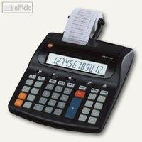 Artikelbild: Tischrechner TA 4212 PDL Euro