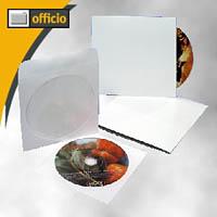 Artikelbild: CD Karton-