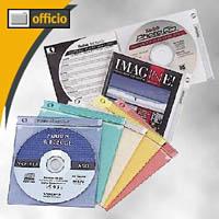 Artikelbild: CD/DVD COVER