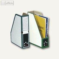 Artikelbild: Zeitschriftenbox DIN A4
