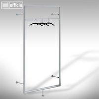 Artikelbild: Garderobe ACTO - für die Wand