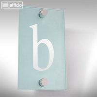 Artikelbild: My Home Hausnummer b