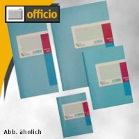 Artikelbild: K&E Geschäftsbücher Karton