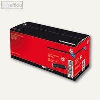 Artikelbild: Lasertoner HP Q2613X