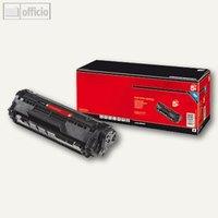 Artikelbild: Lasertoner kompatibel zu HP Q2612A