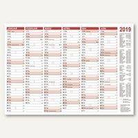 Artikelbild: Tafelkalender - DIN A4