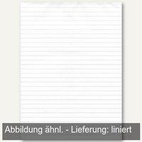 Artikelbild: Notizblock DIN A5