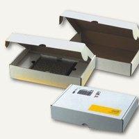 Artikelbild: Deckelboxen mit Verschlussklappen