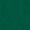 Heyda dunkelgrün