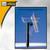 LCD-Monitorhalter mit Tischklemme:Produktabbildung 4