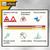 Buntstift Colour GRIP:Produktabbildung 2