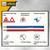 Jumbo Grip Farbstift:Produktabbildung 2