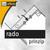 Ordner RADO-Plast DIN A4:Produktabbildung 2