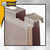 Sammel-Hängebox 20:Produktabbildung 2