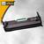 Trommel Laserdrucker Pagepro 8/8L:Produktabbildung 1