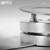 AKTO - Locher:Produktabbildung 3