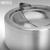 PATTY - Aschenbecher:Produktabbildung 2