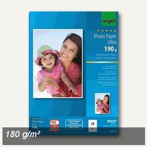 Fotopapier Ultra