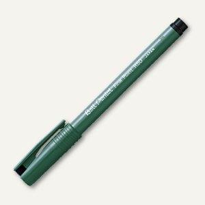 Tintenschreiber Ball Pentel R 50
