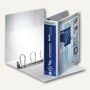 Ringbuch Soft-Click A4