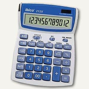 Tischrechner 212X