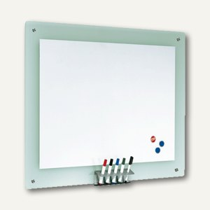 Glasplaner EuroLine 4000