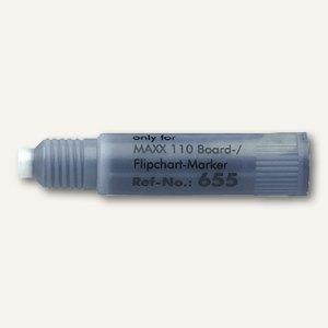 Nachfüll-Patrone für MAXX Boardmarker