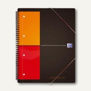 Meetingbook
