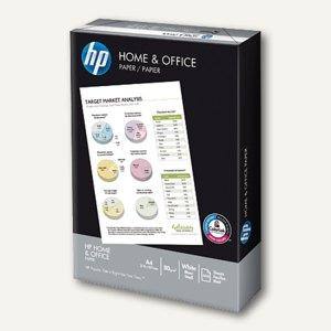 Papier Home & Office DIN A4
