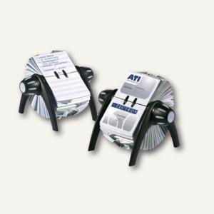Rotationskartei TELINDEX flip