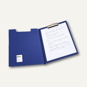 Blockmappe Standard DIN A4