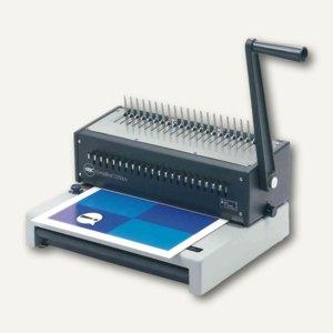 Plastikbindegerät CombBind C250Pro