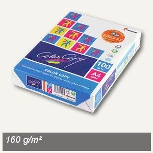 ColorCopy Farbkopierpapier DIN A4