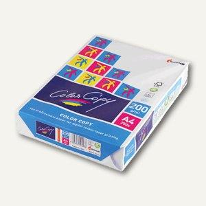 ColorCopy Farbkopierpapier