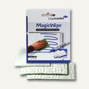 Reinigungstücher Magic Wipe