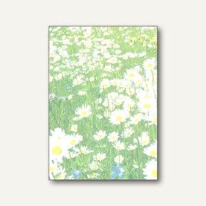 Motiv-Papier Spring