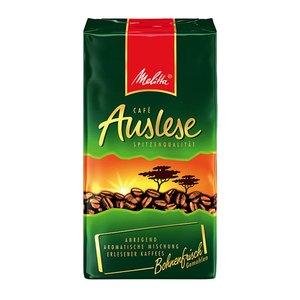 Café Auslese