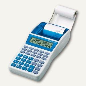 Tischrechner 1211X