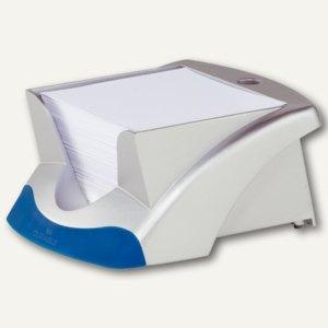 Zettelkasten Note Box VEGAS