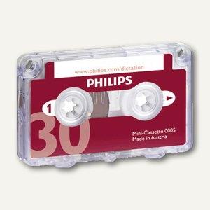 Minikassette