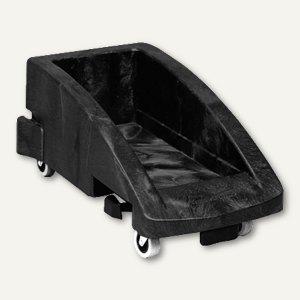 Fahrwagen für Abfallsammler Slim Jim