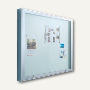 Außen-Schaukasten INTRO - 53 x 41 x 5.5 cm