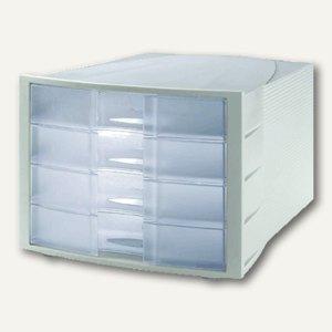Schubladenbox IMPULS