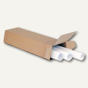 Trapez-Verpackung