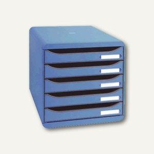 Büroboxen BIG-BOX PLUS