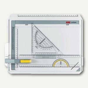 Profi Plus A4 Zeichenplatte