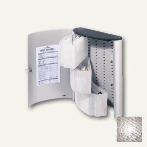 Verbandschrank mit FIRST AID SET L (DIN 13157)