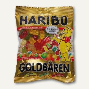 Goldbären