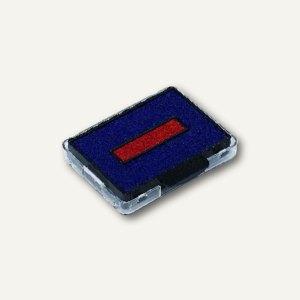 Ersatzkissen Swop Pad für 5430/5435