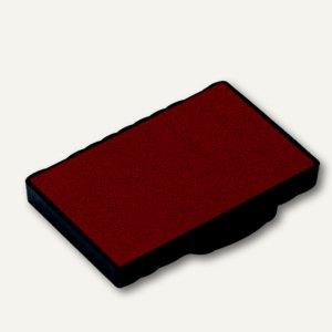 Ersatzstempelkissen Swop Pad für 5208